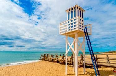 Todo incluido en Huelva