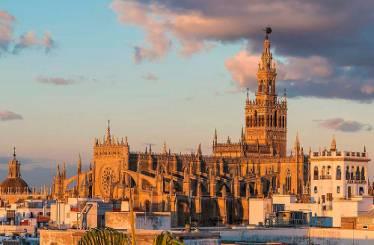 Escapada Cultural Sevilla