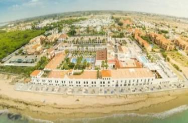 Relájate en Cádiz