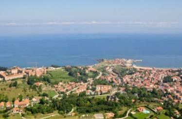 Fin de año en Cantabria