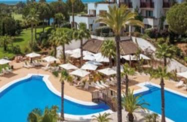 Escapada Huelva