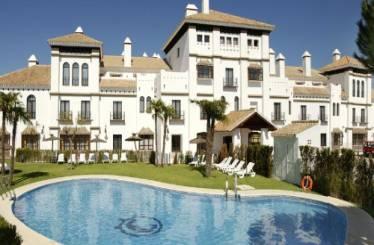 Disfrutar de las vacaciones en costa de Huelva
