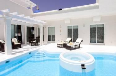 Villa de lujo Fuerteventura