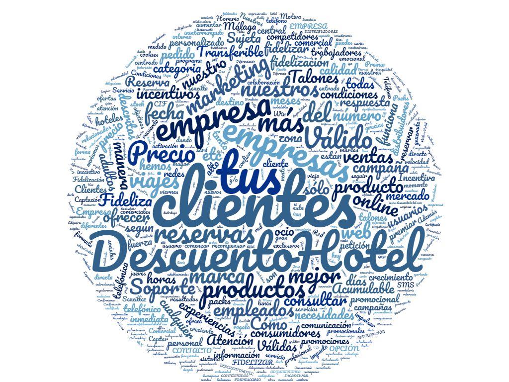 descuento hotel, descuentohotel, incentivo de empresa, viajes incentivo de empresa, descuento en hoteles, oferta descuento hotel, hoteles con descuento, ofertas de hotel con descuento