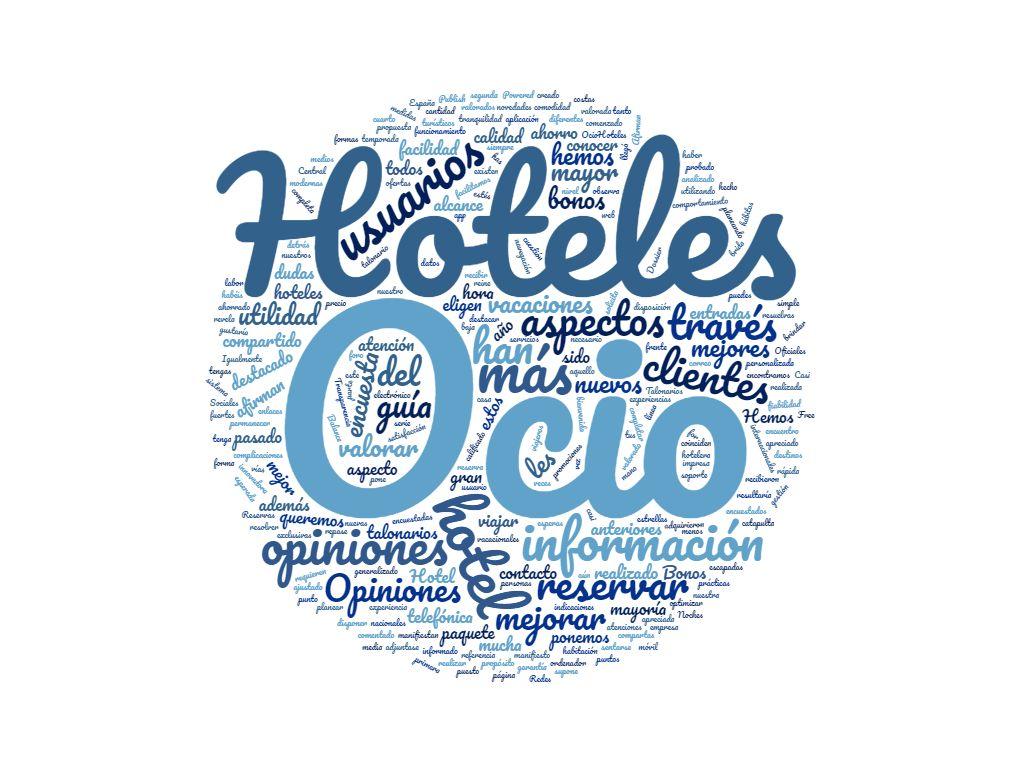 ocio hoteles opiniones, ocio hoteles, ocio hoteles opiniones 2016, ocio hoteles opiniones 2017