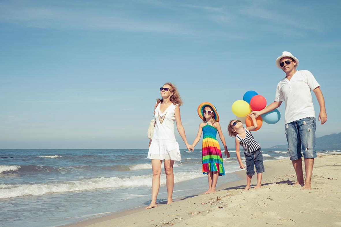 Viajes ocio hoteles, ocio hoteles bonos de hotel, mejores destinos verano España, mejores playas de españa 2107, mejores rincones de la península, mejores vacaciones en España