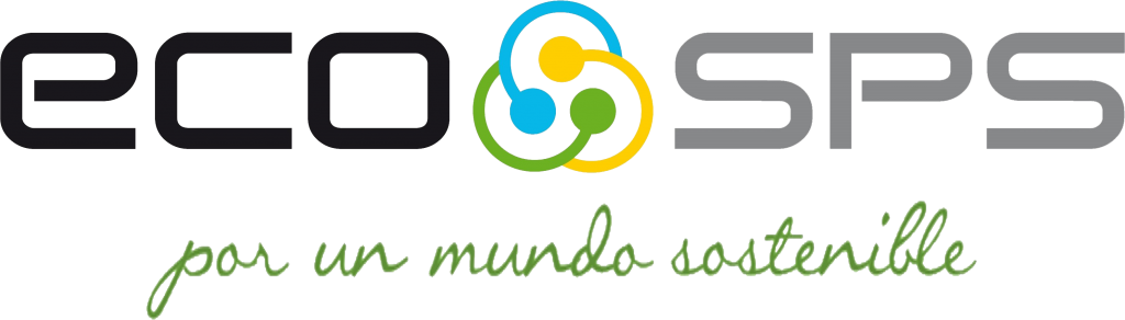 Eco solutions pro sostenibilidad s.l.