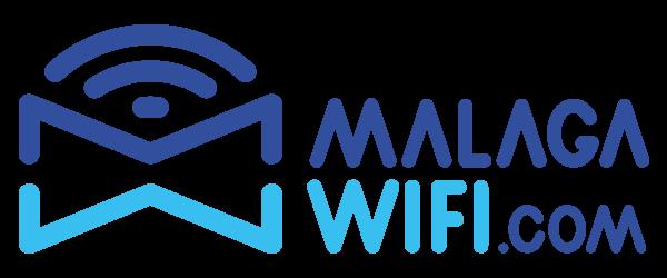 Malaga Wifi