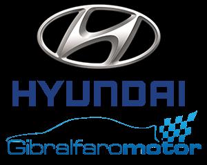 Gibralfaro Motor Hyundai