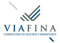 Viafina Seguros