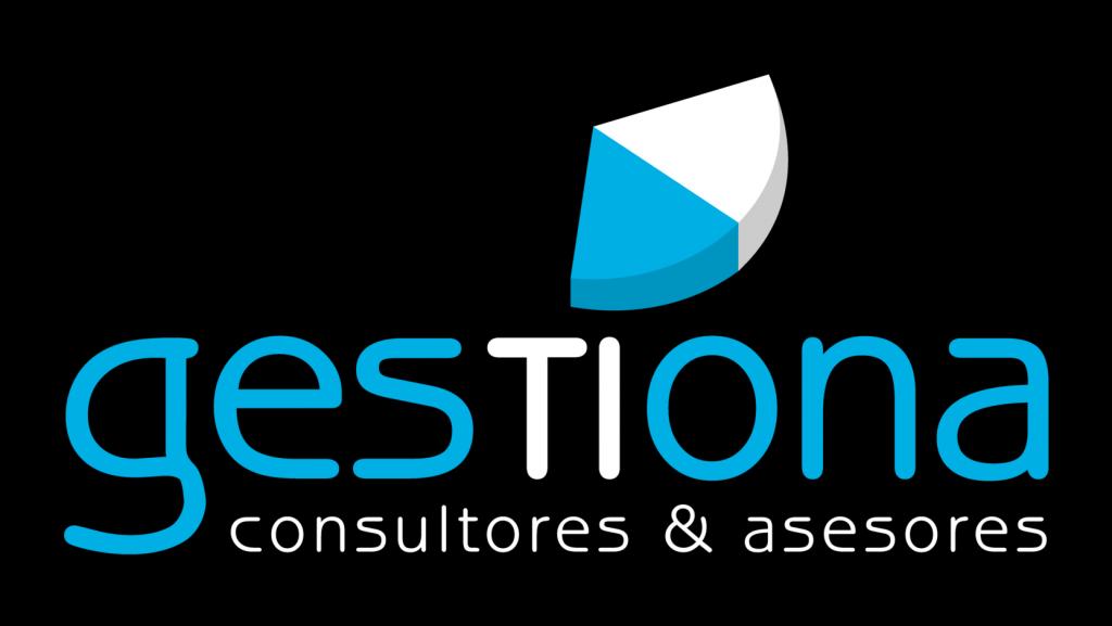 Gestiona consultores y asesores