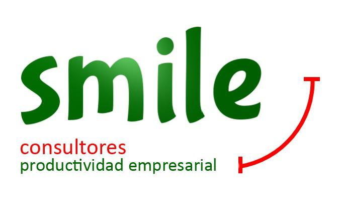 Smile consultores