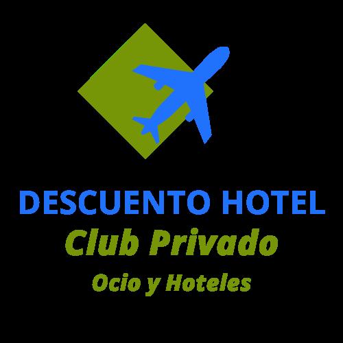 Viajes Ocio Hoteles
